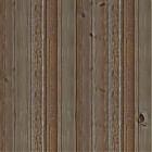 planks_big.jpg