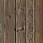 planks_zoom.jpg
