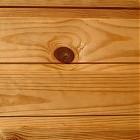 wooden_planks.jpg
