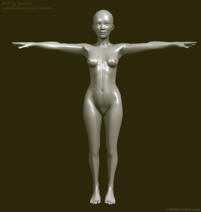 skills: 3d modeling, texturing, rendering.