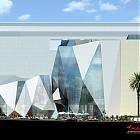 3d artist gallery